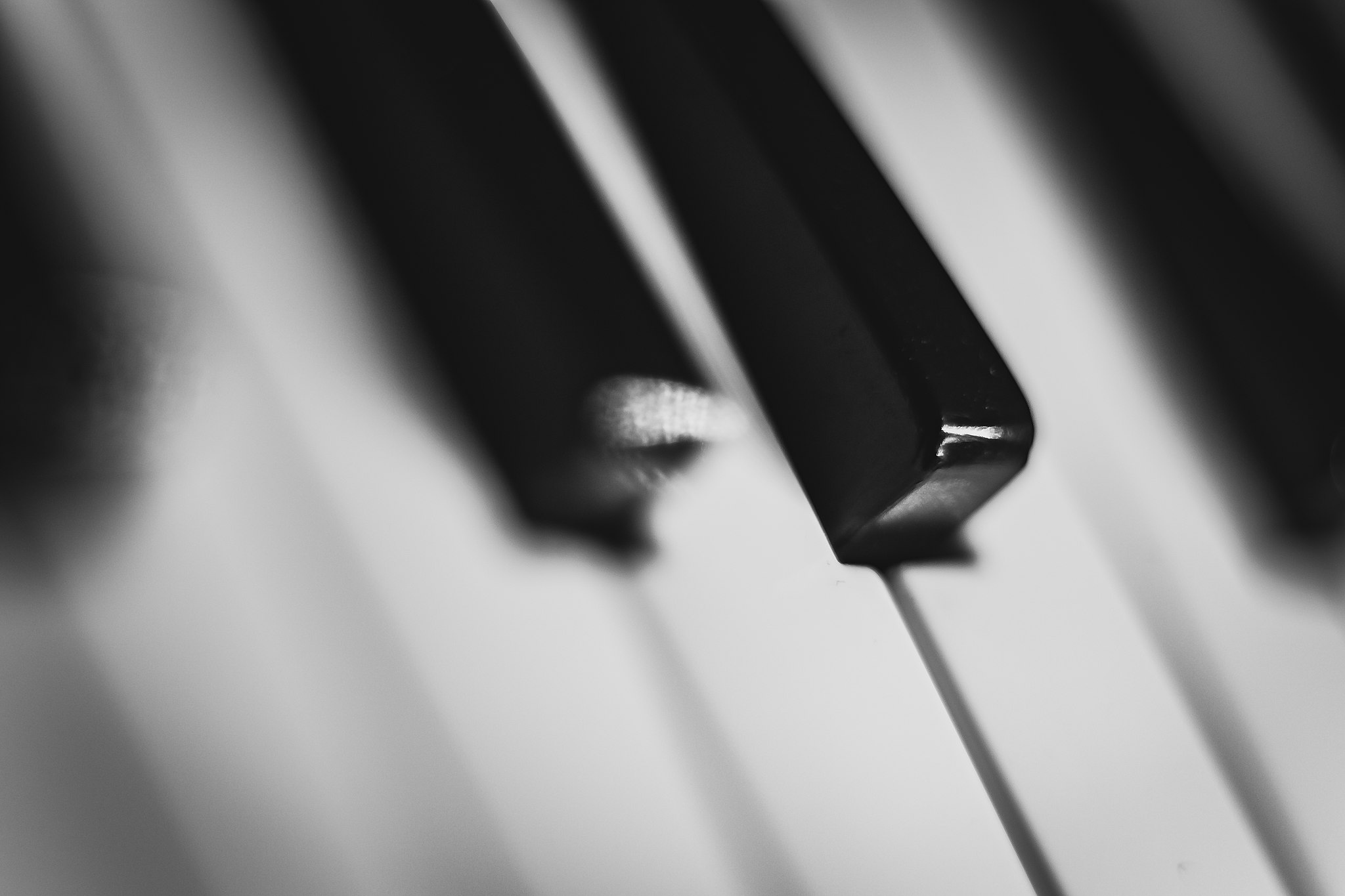 Keys-piano-sh